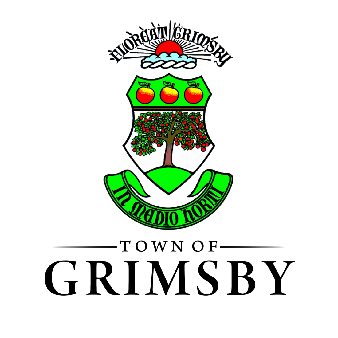 Grimsby-logo-1100x1100-1.png